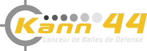 logo-KANN44mm