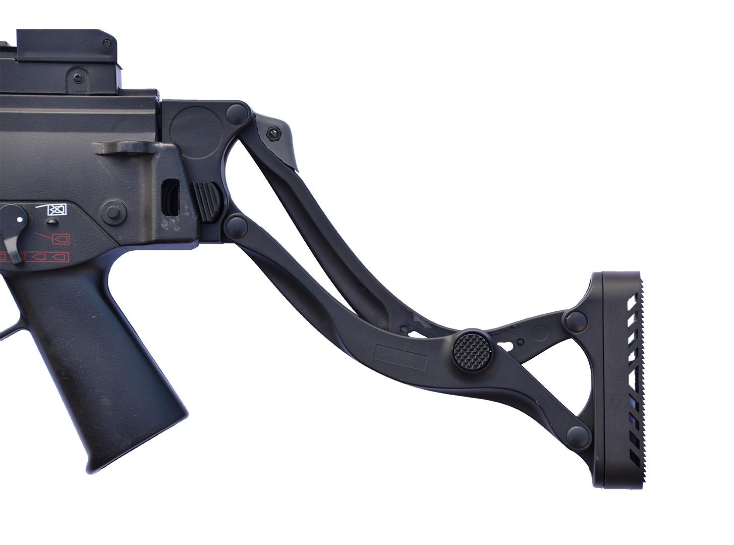 Framm - crosse réglable ergonomique