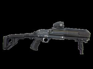 Kann44 - LBD calibre 44